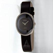Rado Women's Esenza Jubile Watch