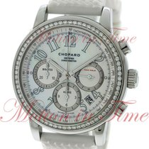 Chopard Mille Miglia Automatic Chronograph Ladies, Mother of...
