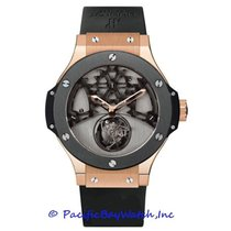Hublot Big Bang 44mm 305.PM.131.RX