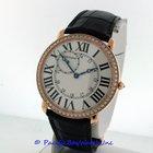 Cartier Ronde Louis Men's WR007001