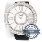 Piaget Limelight Dancing Light G0A36156