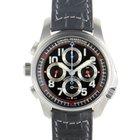 Girard Perregaux Rallye Monte-Carlo Historique Chronograph...