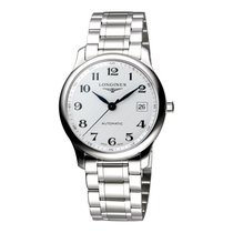 Longines Master collection 39 mm