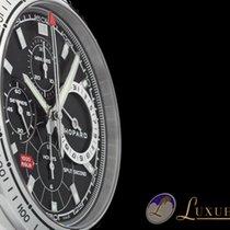 Chopard Mille Miglia Limited Split Second Chronograph Faltschl...
