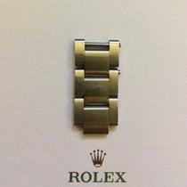 Rolex LINKS 93250 SUBMARINER