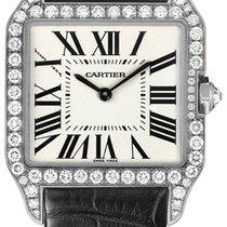 Cartier wh100251
