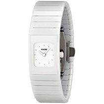Rado Ladies  R21712022  Ceramica S Quartz Watch