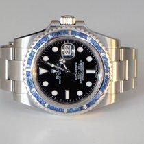 Rolex Submariner Date 116610LN -2013