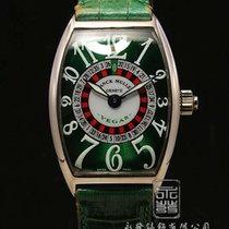 Franck Muller 5850