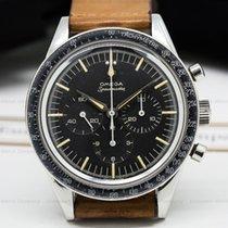 Omega 2998-62 Speedmaster 2998 - 62 Second Generation CLEAN...