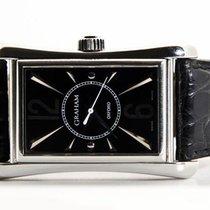 Graham - Oxford 0088 - Men's Timepiece