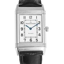 Jaeger-LeCoultre Watch Reverso Classique 252.8.86
