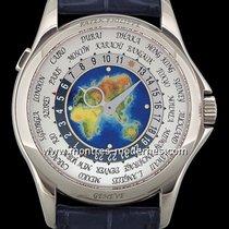 Patek Philippe World Time Réf.5131g