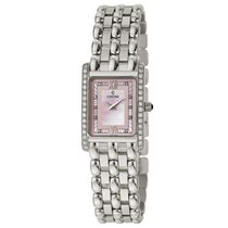 Concord Women's Veneto Watch