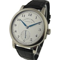 A. Lange & Söhne 233.026 1815 Mechanical Small Seconds -...
