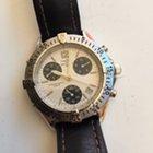 Breitling Colt Ocean Cronograph