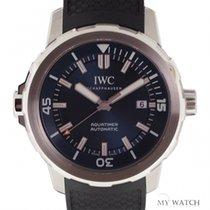 IWC IW329005 Aquatimer Automatic Special Edition 42mm(NEW)