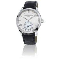 Frederique Constant Frédérique Constant Horological Smartwatch...