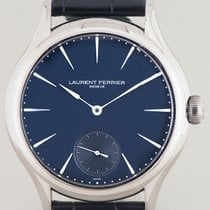 Laurent Ferrier Galet Micro Rotor