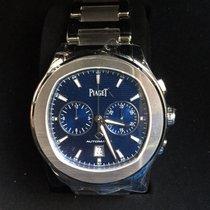 Piaget [NEW] Polo S Chronograph Mens GOA41006 (Retail:$106,000)