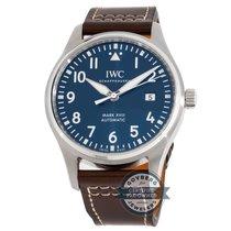 IWC Pilot's Mark XVIII Le Petit Prince IW3270-04