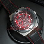 Hublot Limited Edition 500 Pieces Big Bang King Power U...