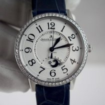 Jaeger-LeCoultre [NEW] Rendez-Vous Night & Day Q3448420...