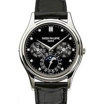 Patek Philippe 5140P Ultra Thin Perpetual Calendar