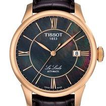 Tissot Lady Le Locle Automatic T41641363