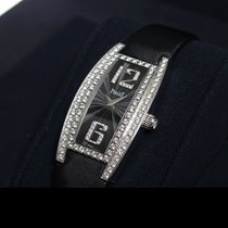 Piaget [NEW] Archive Limelight Tonneau Small