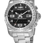 Breitling Professional Men's Watch EB501022/BD40-176E