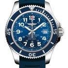 Breitling Superocean II Men's Watch A17365D1/C915-149S