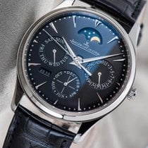 Jaeger-LeCoultre Master Ultra Thin Perpetual, Ref. 1308470