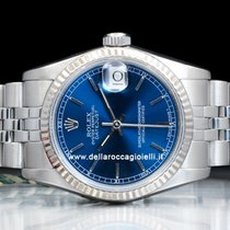 Rolex Datejust Medium Lady 31 68274