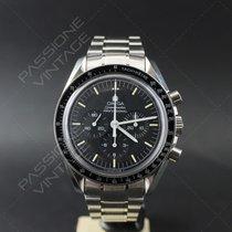 Omega Speedmaster Professional Moonwatch Cal. 861