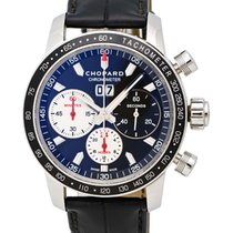 Chopard Mille Miglia Jacky Ickx Edition V Chronograph Men's...