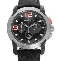 Blancpain Watch Super Trofeo 8885F-1203-52B