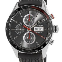 TAG Heuer Carrera Men's Watch CV2A1M.FT6033
