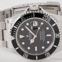 Rolex - Submariner Date : 16610