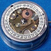 Swiss Bettlach EB 8465 Date Vintage Mechanical 17J Movement NOS