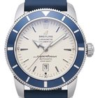 Breitling Superocean Heritage 46 mm A1732016.G642.205S.A20D.2