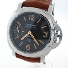 Panerai Luminor Marina Logo 44mm PAM00632 Boutique Edition