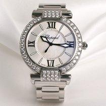 Chopard Imperiale 8531 Diamond