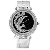 Cartier Complications HPI00633