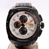 Saint Honore Haussman Automatic Chronograph  1/24