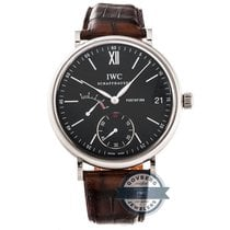 IWC Portofino Eight Days IW5101-02