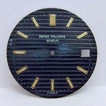 Patek Philippe 3700  Jumbo NAUTILUS Dial with Gaskets