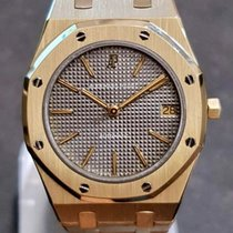 Audemars Piguet Royal Oak - VINTAGE year 1979 Men's watch...