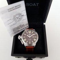U-Boat Classico Limited Edition 45MM N.0313