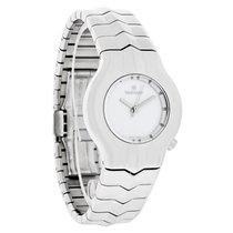 TAG Heuer Alter Ego Ladies Swiss Quartz Watch WP1314.BA0751